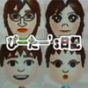 banner120120.jpg